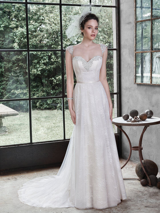 rsz_maggie-sottero-alanis-5mt674-front