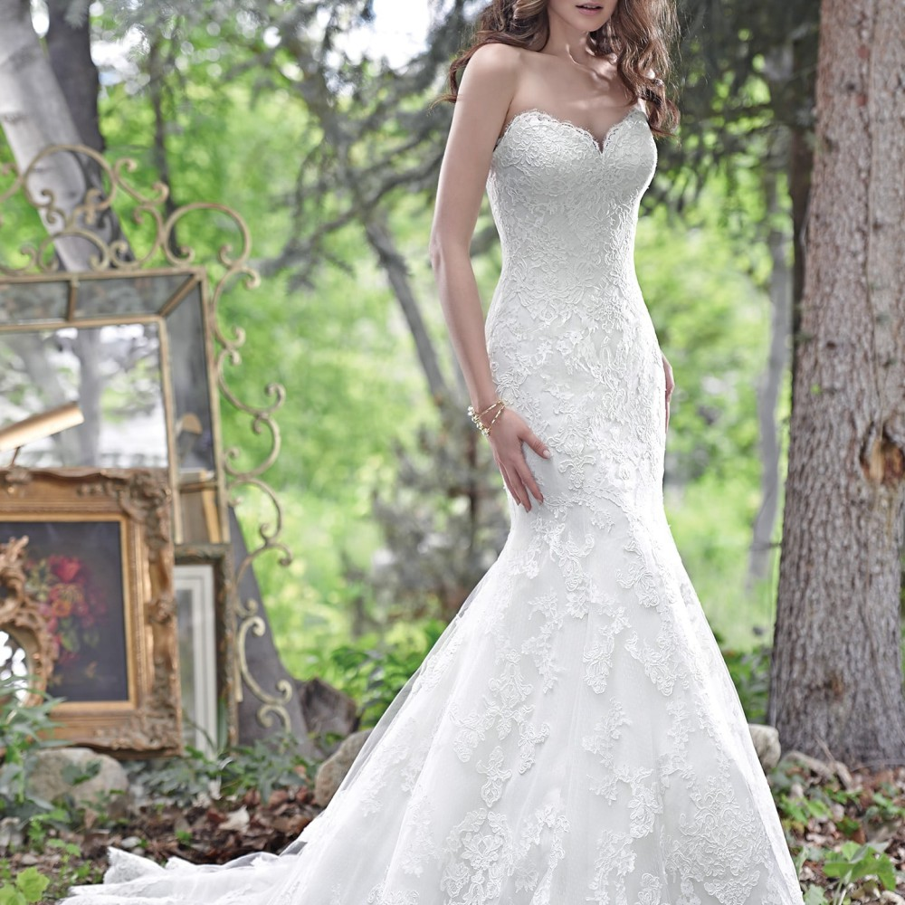 Maggie-Sottero-Cadence-6MW235-front-min