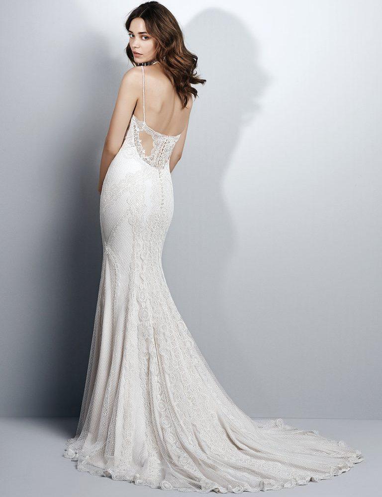 Narissa Back-min