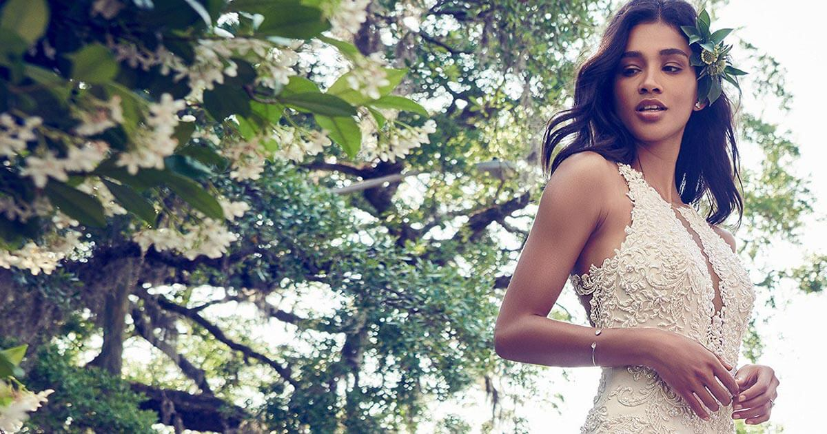 maggie sottero feature image