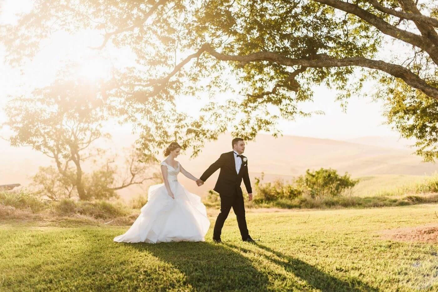 Amy Harding Olivelli Bride