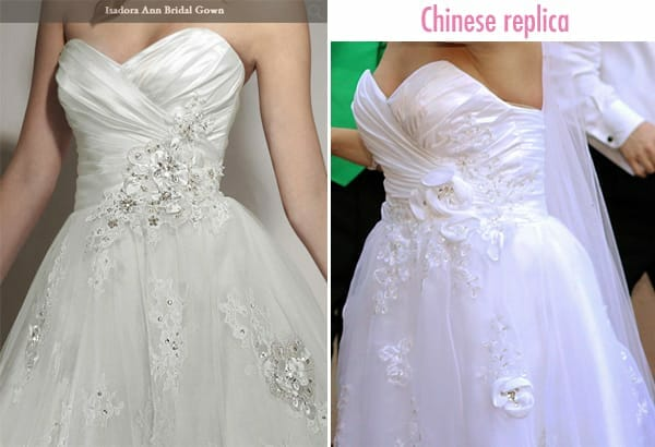 maggie-vs-china-dress-detail