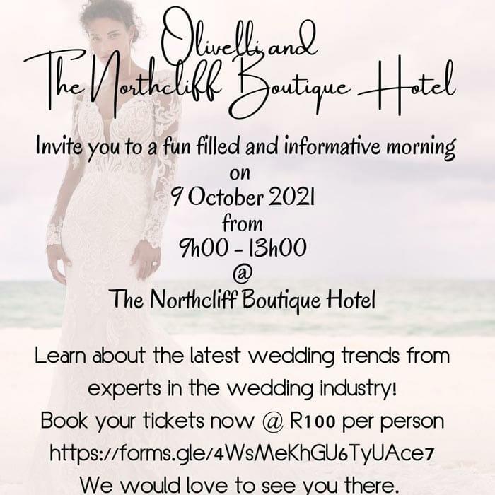 Bridal-Event